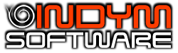 IndyM Software